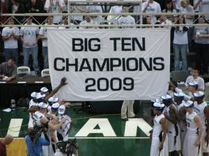 bigten-banner