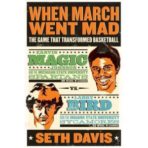 march-went-mad-cover